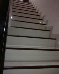 list tangga murah